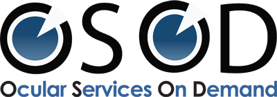 OSOD-Logo.jpg
