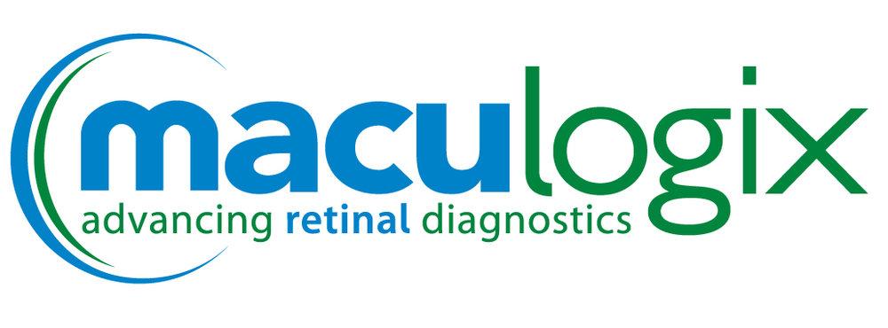 Maculogix-logo-2color-pms.jpg