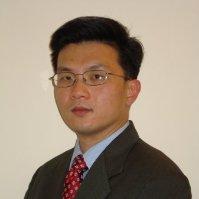 Yijun Huang -