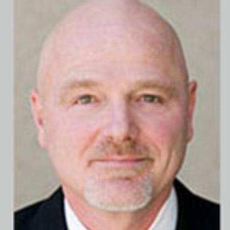 Christopher J. MurphyDVM, PHD, DACVO -