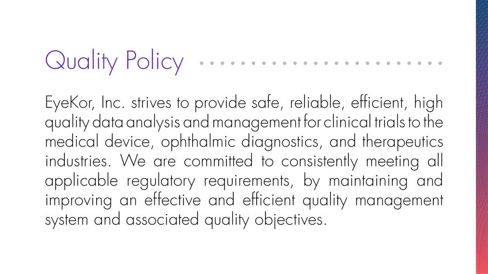 quality policy graphic.jpg