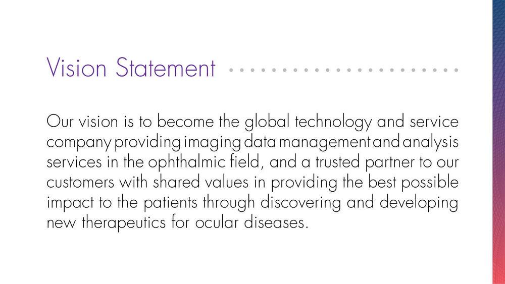 vision statement graphic.jpg