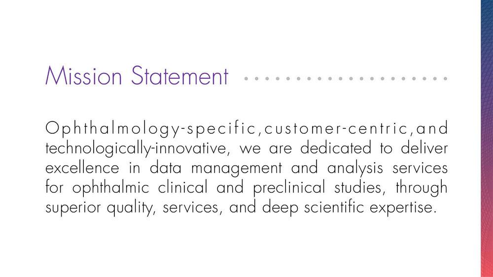 mission statement graphic.jpg
