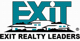 Broker with Exit Realty Leaders  (612) 751-2519