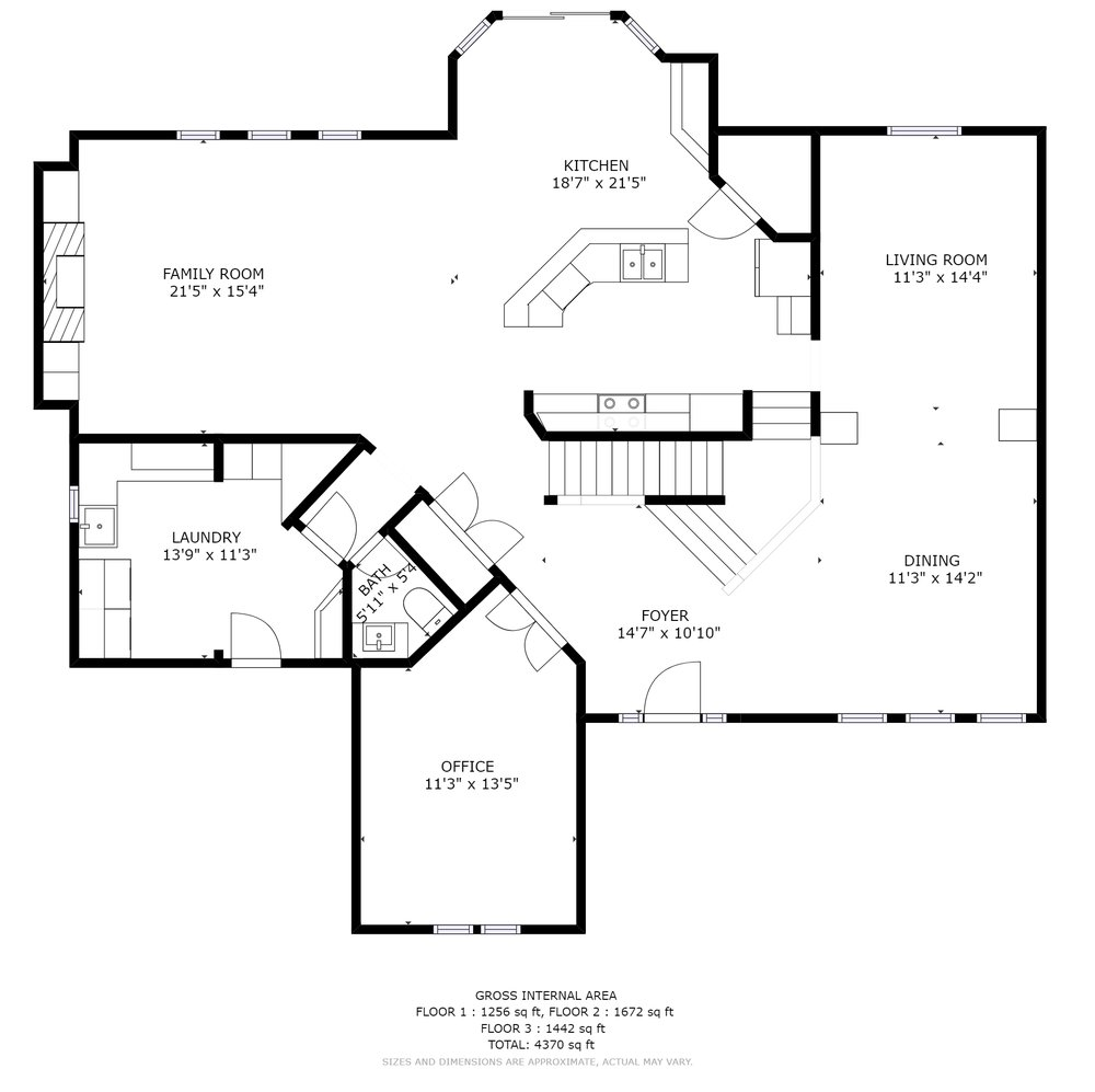 Example Schematic Floor Plan.jpg