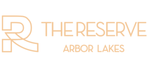 The-Reserve-logo-horizontal-3-300x138.png