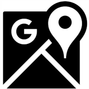 Maps icons.png