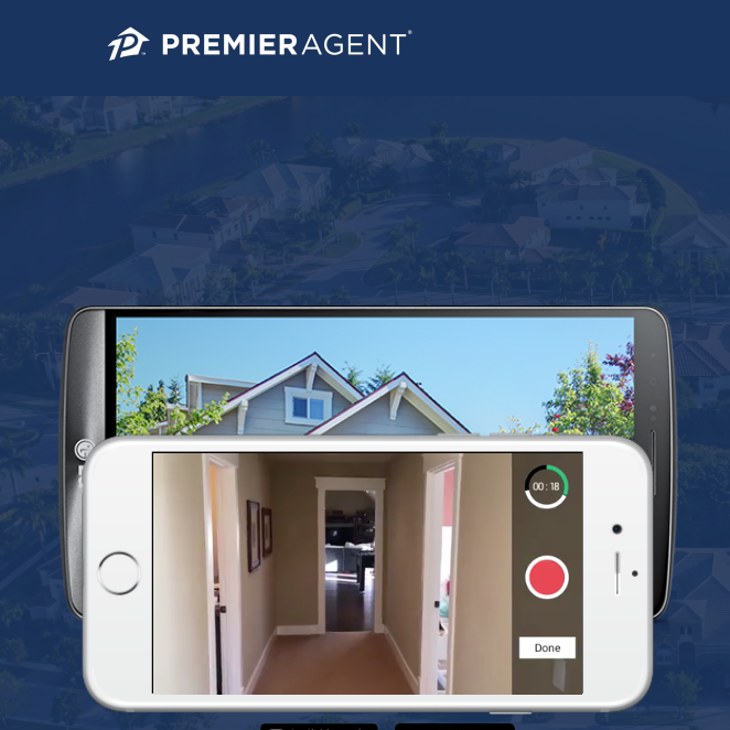 New technology for selling homes