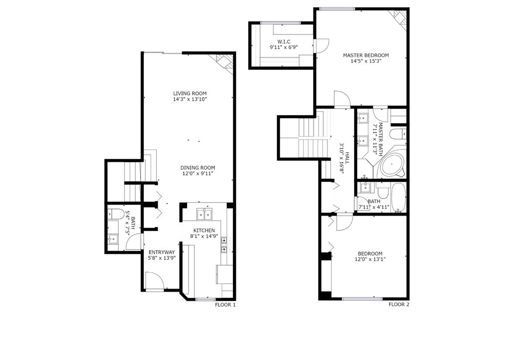 7400 Edinborough Way, Apt 5304 - Schematic Floor Plan-1.jpg