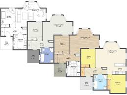 2D FLoor Plan.jpeg