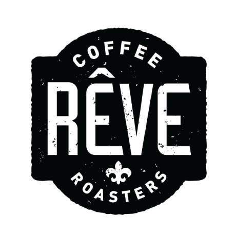 Reve-Coffee-Roasters-Logo.png