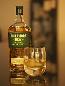 220px-Tullamore_DEW_and_Rocks_Tumbler.jpg
