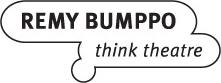 Remy Bumppo | think theatre