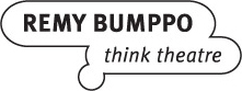 bumppo_logo.jpg