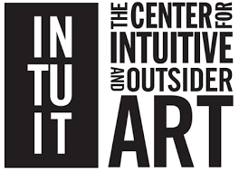 Intuit | The Center for Intuitive and Outsider Art