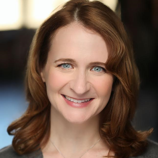Karen Murray Chief of Staff, Therapeutic Area Strategic Planning & Operations AbbVie