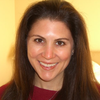 Jennifer Neiman  Associate Director, Strategic New Product Planning  Astellas Pharma