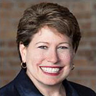 Sue Suchy  Office Administrator  Jones Day