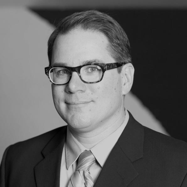Jim Adair  Associate Director of Admissions  University of Chicago Arts