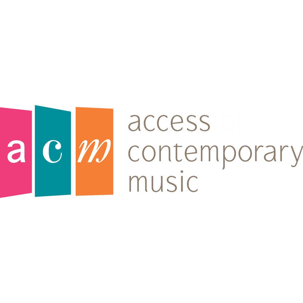 access contemporary.jpg