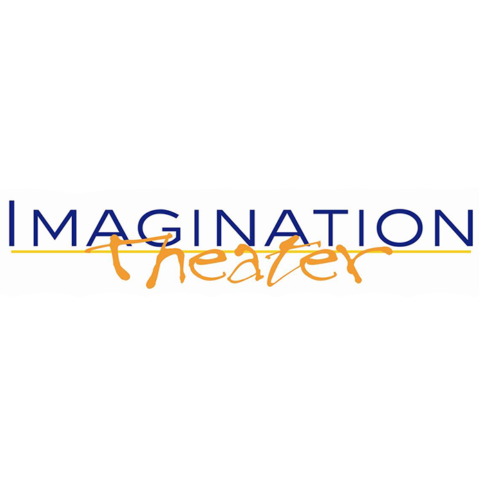 imagination theater.png