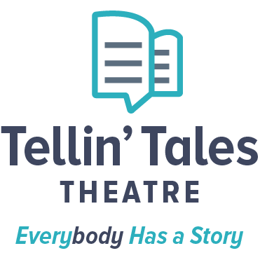 tellin tales.png