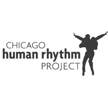 12179463-human-rhythm-project-coming-to-chicago.png