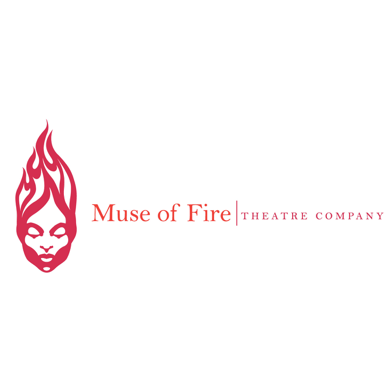 muse of fire.png
