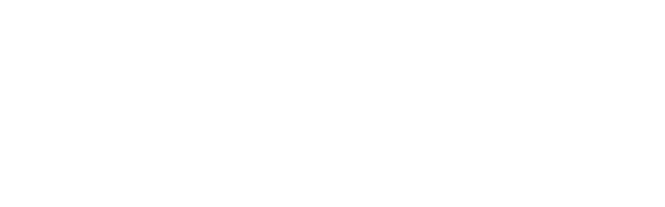 Purpose Law