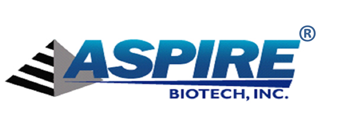 Aspire Biotech Inc.