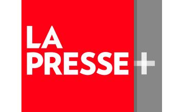 LaPressePlus.jpg