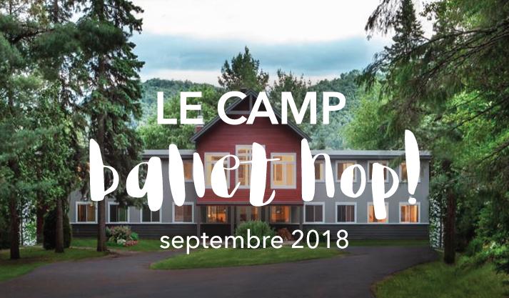 Camp2018.png