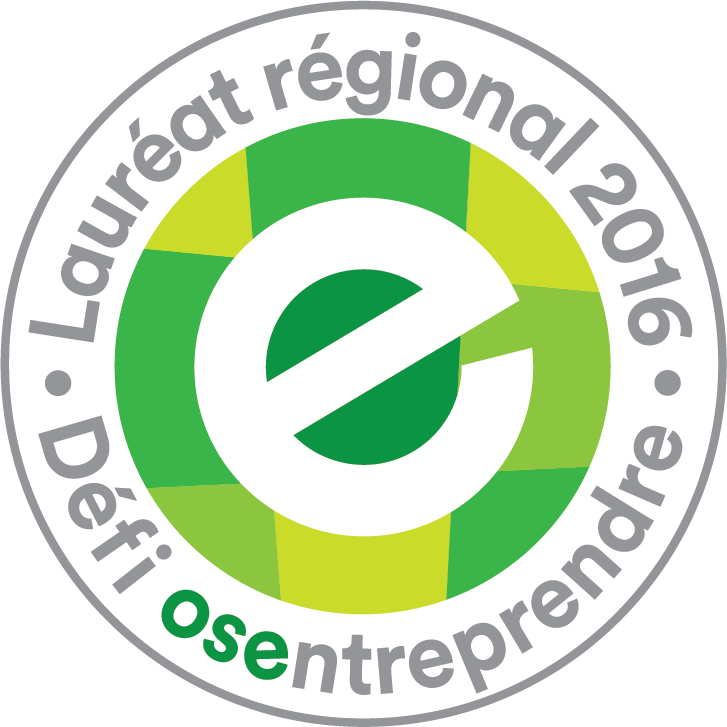 Laureat_OSE_Regional_2016_Coul.png