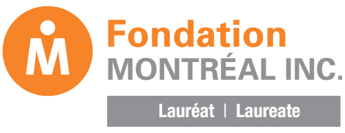 Logo Laureat.jpg
