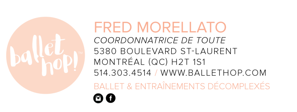 Signature-courriel_Fred.png
