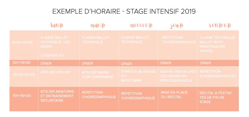 horaire-stage-2019.jpg