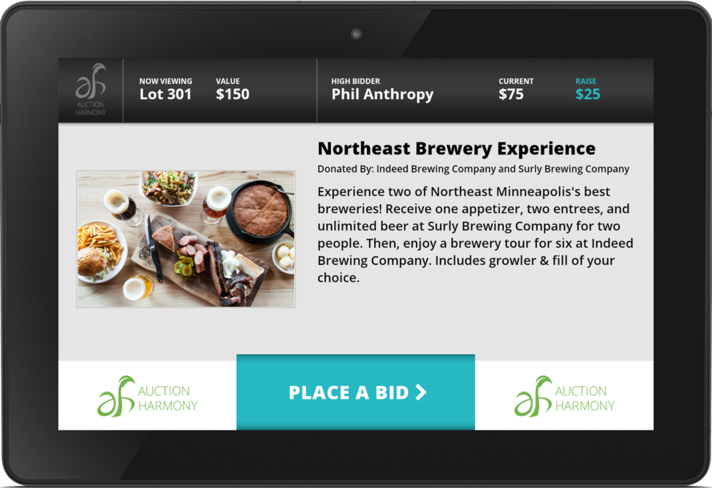 10-Lot Home Screen (Brewery Experience).png