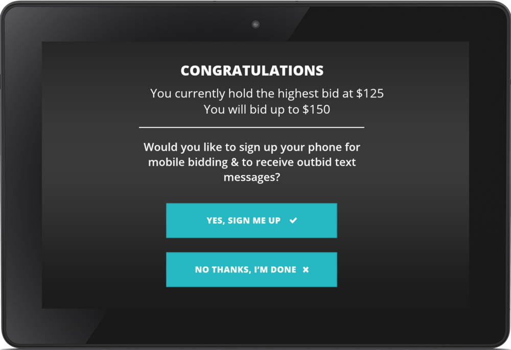 15-Congrats:Mobile Sign Up Prompt.png