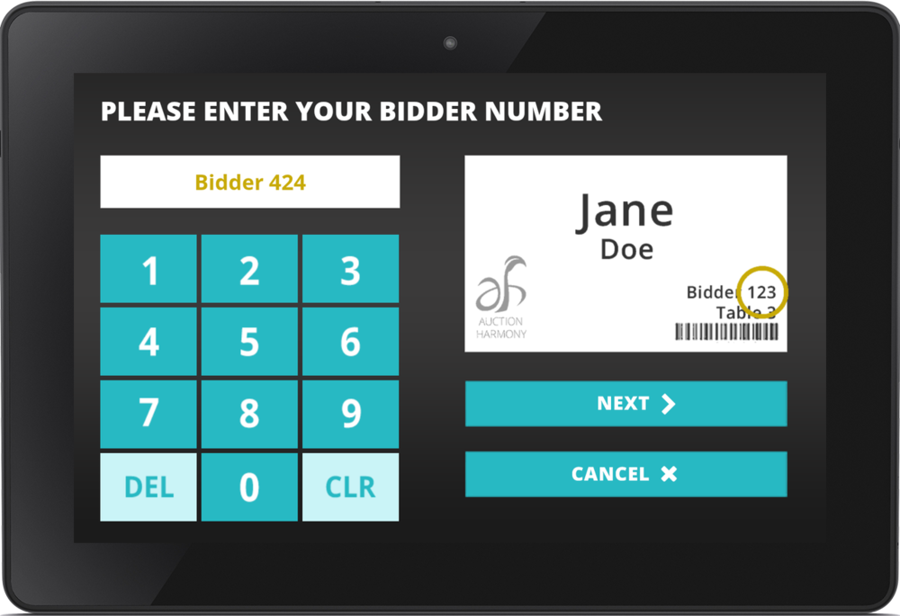 2-Enter Bidder-424.png