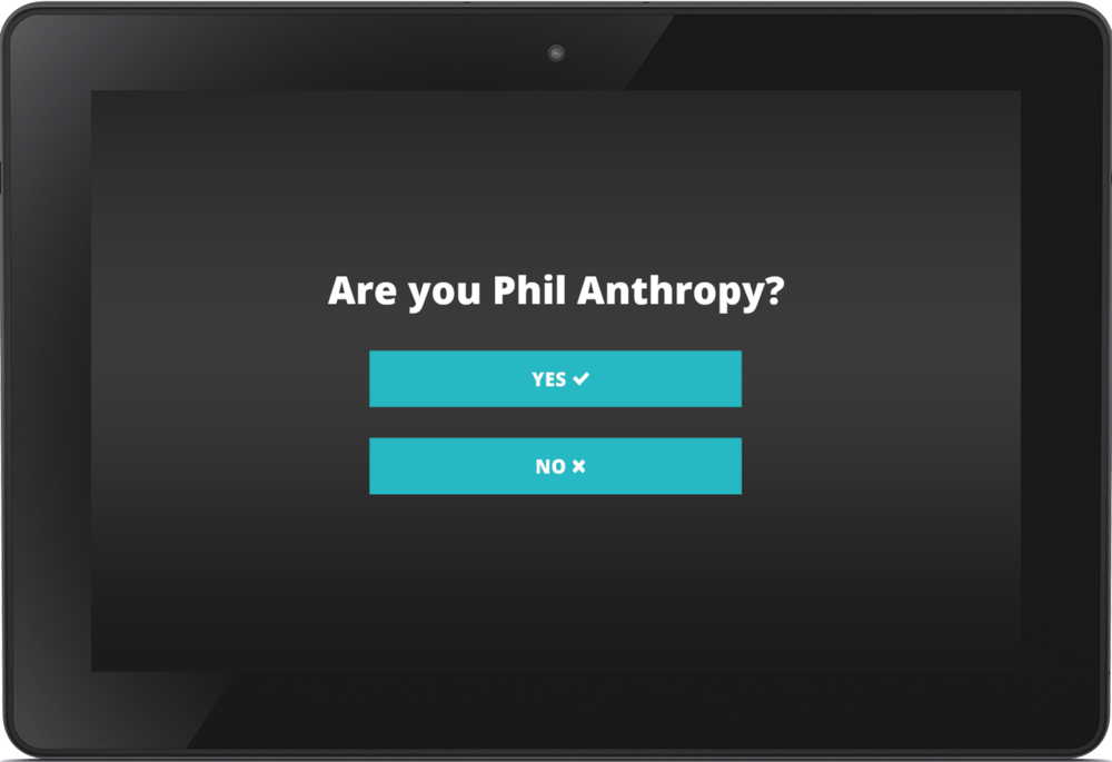 3-Confirm Name- Phil.png