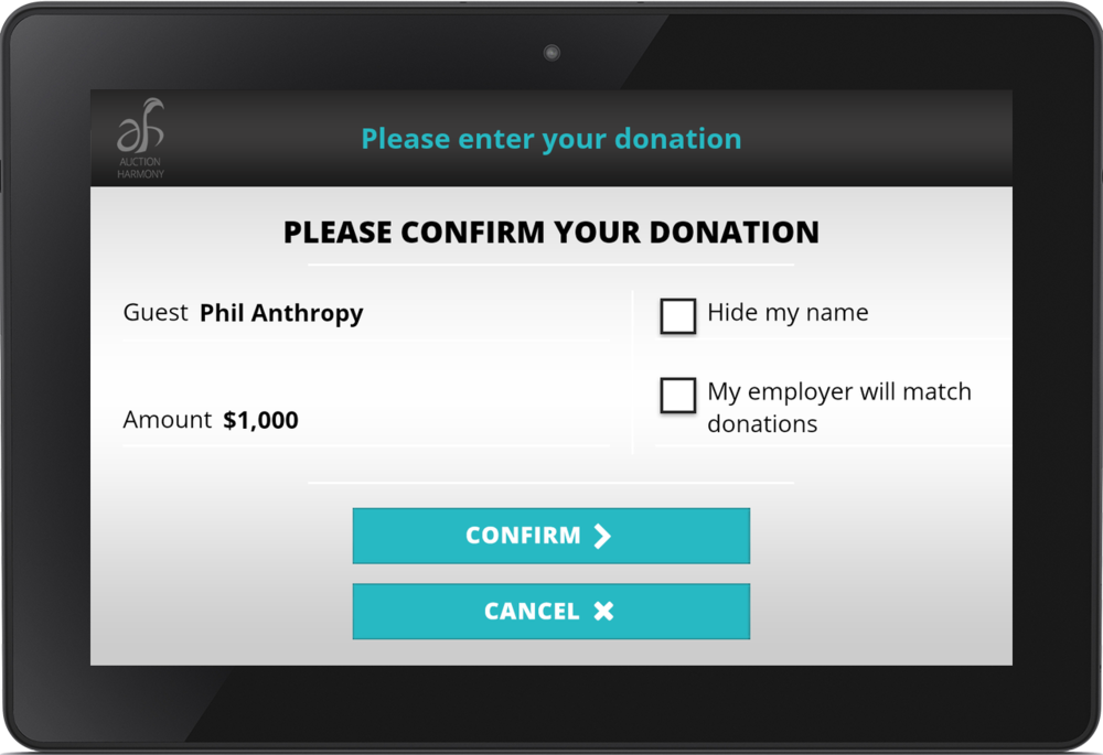 4-Confirm Donation - Phil.png