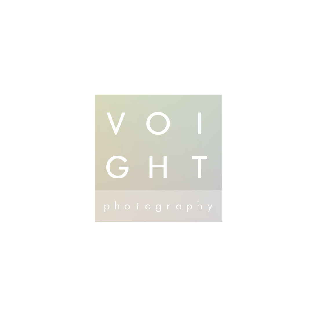 Voight Photography