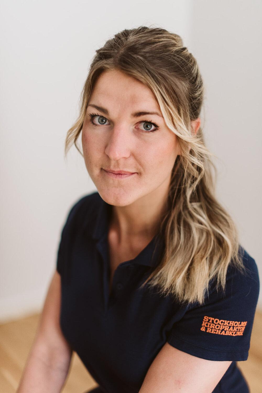 Marielle Skär -