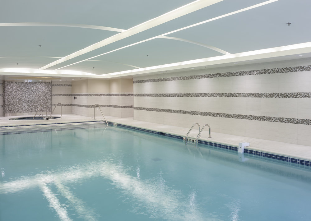 Indoor Pool 2.jpg