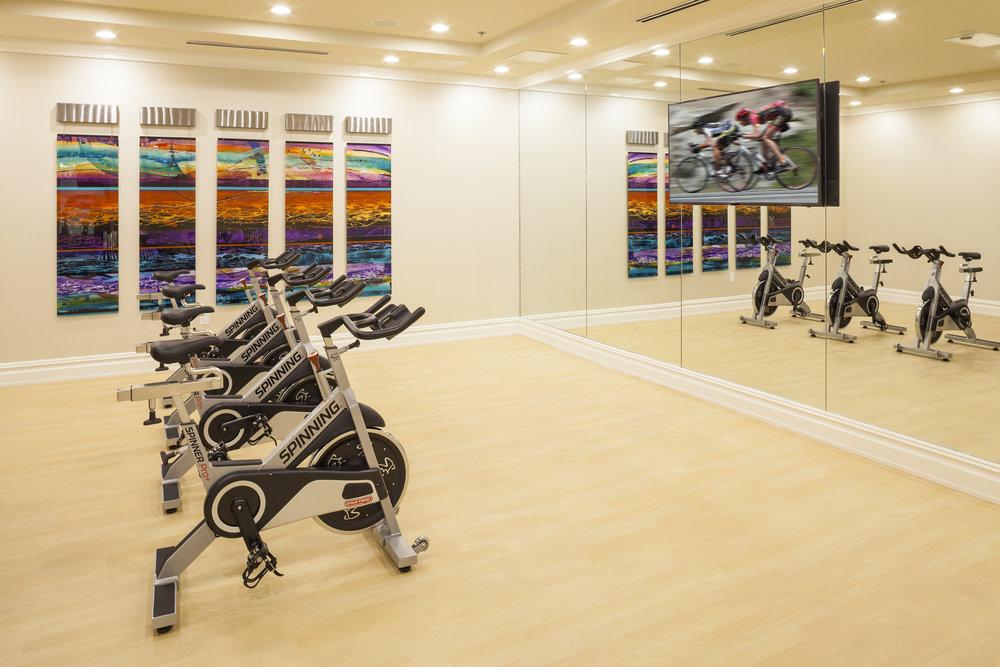 Gym Spin Room 2.jpg
