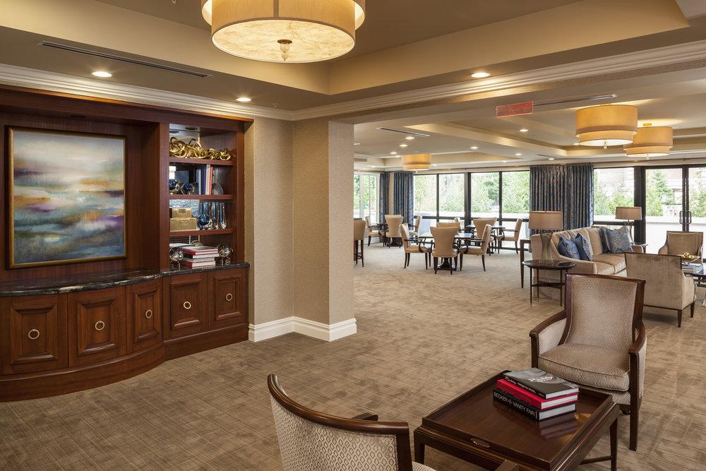 Club Room 2.jpg
