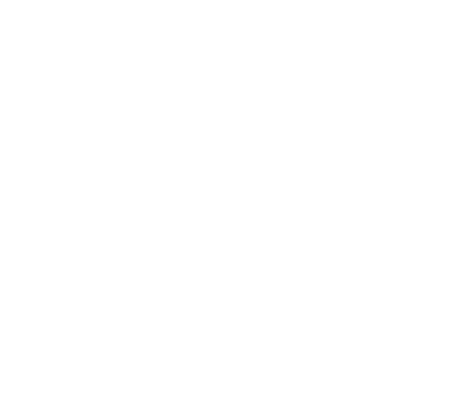 The Ritz-Carlton Residences, Long Island, North Hills