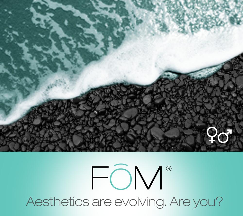 FOM_logo_sea_Tom1.jpg