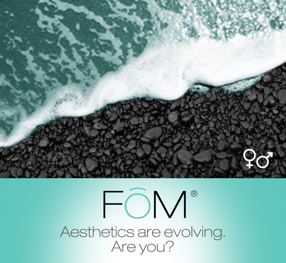 FOM_twolines copy.jpg