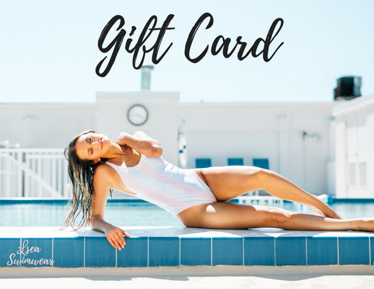 Gift Card-2.png
